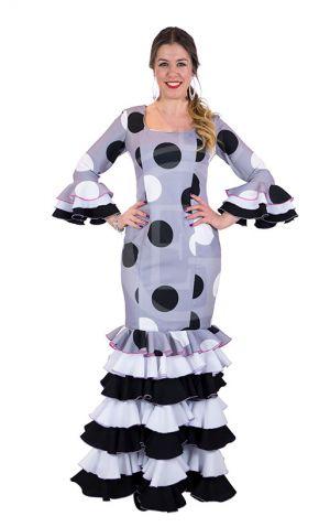 Vestido Ágata - 297€